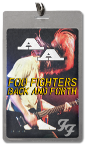 aa-foo-fighters