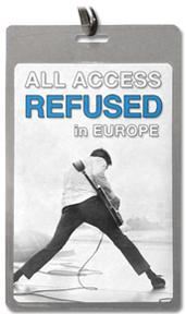aa-refused-europe