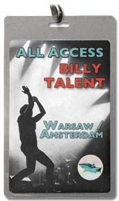 aa-billy-talent-poland-holland